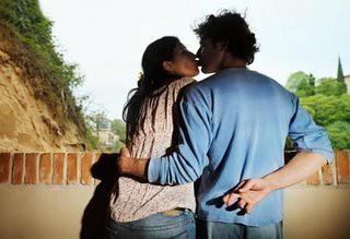 descobrir a traição - como descobrir infidelidade