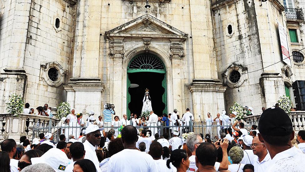 soteropoli.com fotos fotografia de ssa salvador bahia brasil brazil 461 anos 2010  by tunisio alves (13)