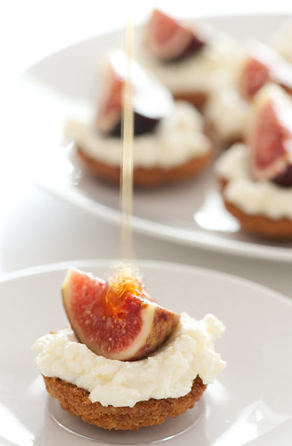 fig tarts cropped-2