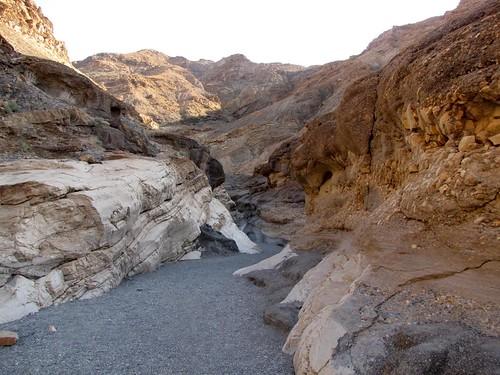 Mosiac Canyon-2