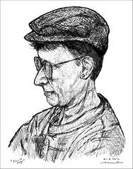 Julia Kay
