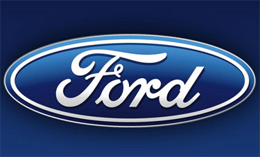 ford-blue-logo