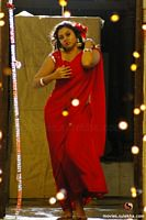 tn_Namitha Red Hot & Sexy (34) (PicsPresneter) Tags: thumbnails namitha