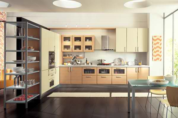 colors-guide-for-kitchen-design7