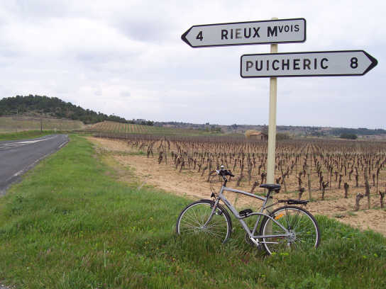 minervois_sign_post