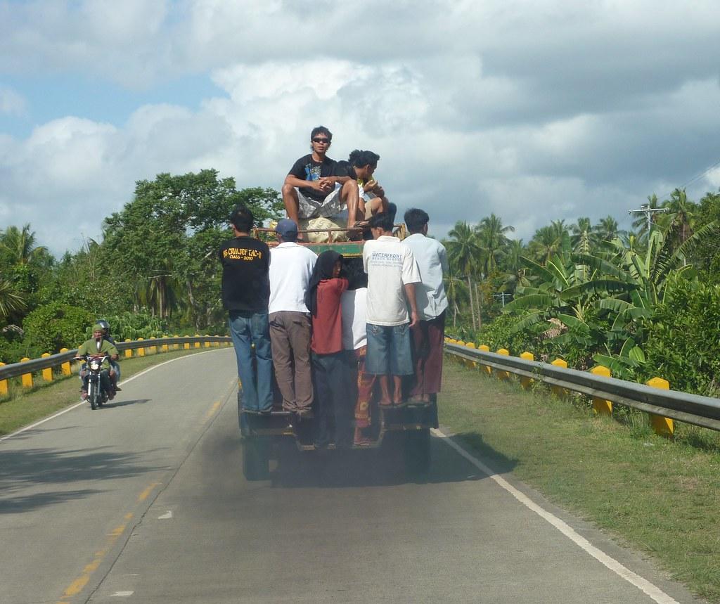 Bohol-Talibon-Chocolate Hills (104)