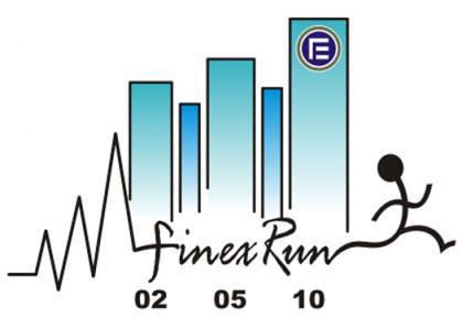 Finex Run 2010