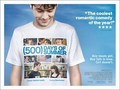 500_days_summer_uk_poster