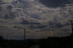 CloudBowl