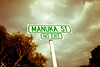 Manuka Street. (pixelgrit) Tags: mywalktowork