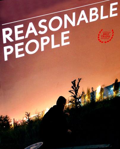 reasonable_people