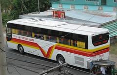 R39 (Guzmn Liner Inc.) Tags: victory inc liner vli victoryliner