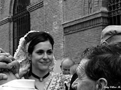 Tribute to all women (Caty V. mazarias antoranz) Tags: people españa spain women gente mujeres femenino díainternacionaldelasmujeres homenajealamujer olétusfotos blinkagain