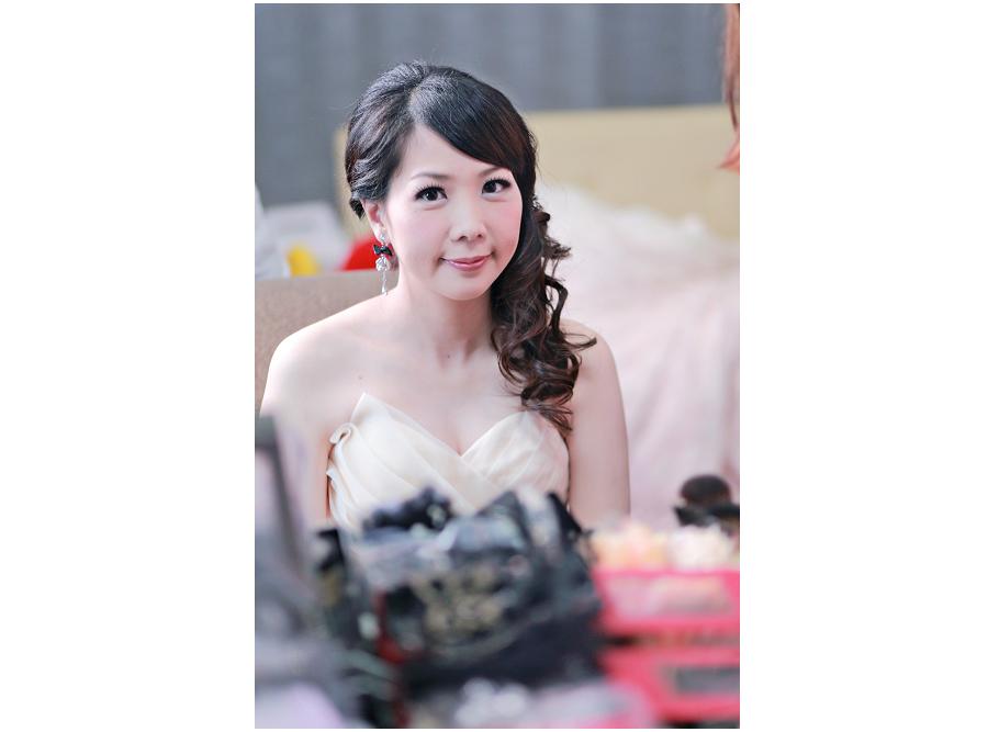 0301_Blog_202.jpg