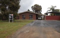 255 Hume Street, Corowa NSW