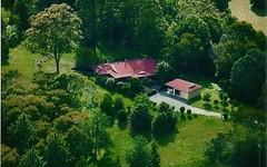 26 Clothier Road, Bellingen NSW