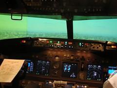 737-ng panel