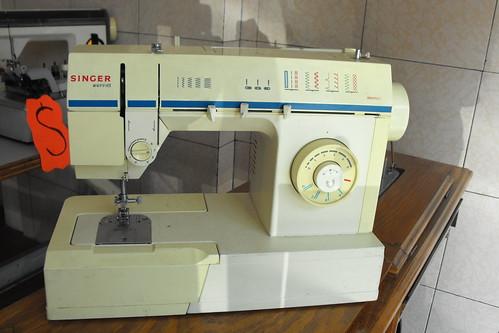 DSCF4381
