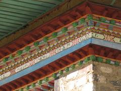 IMG_1985 (nkdamtic) Tags: tibet kham