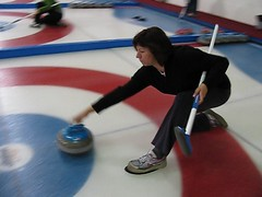 2009_Oct_Curling 010
