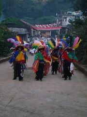 Indigenas_07 (Gionitz_PIC) Tags: cultura indigenas tradicion rostros trajestípicos culturamexicana trajesregionales fiestasregionales totonacos rostrosdemexico rostrodemexico