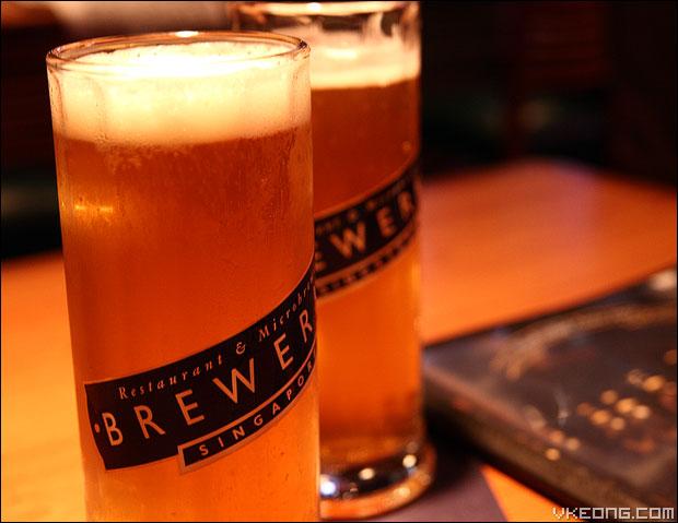 brewerkz-beer