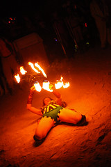 burningman-0213