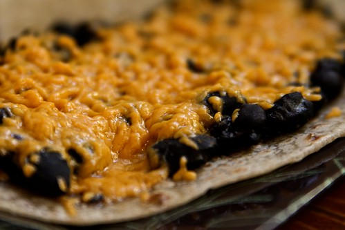Festive Orange And Black Halloween Rice Dish Recipes — Dishmaps