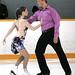 Emily Valentine & Tanner White