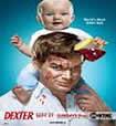 Dexter 7. Sezon 1. B�l�m