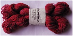 yarn_cranberries