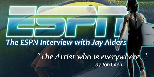 ESPN-JayAlders