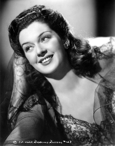 rosalind russell 2