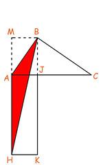 Euclide2f