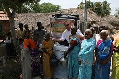 Trichy Well 04 - 021