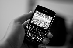 Top 10 BlackBerry Apps for Small Business – Blacksonville Community