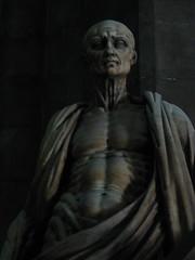 S. Bartolomeo scorticato