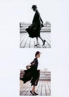 広末涼子 画像23
