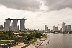 AllinAdAy-5753 (mianbaoren) Tags: singapore 2009 marinabarrage
