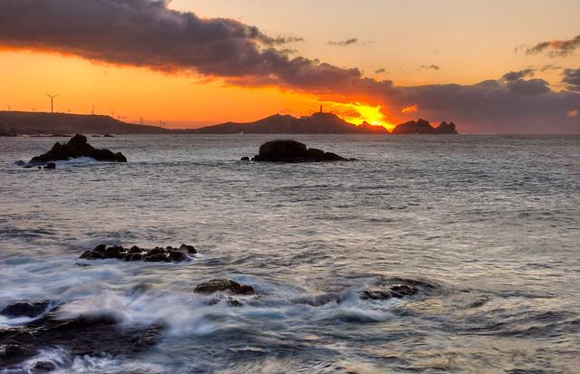 Cabo Vilano