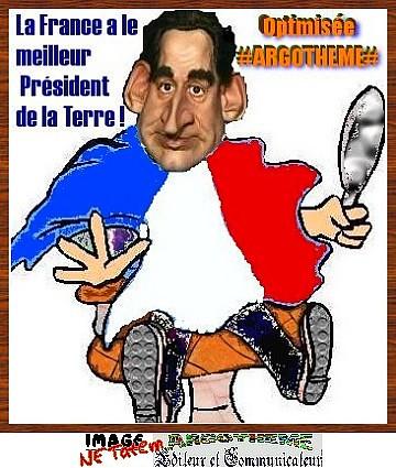 L'identité écrase la citoyenneté en France.