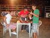 """""""II Festa do Peão de Boiadeiro"""" - o susto"""