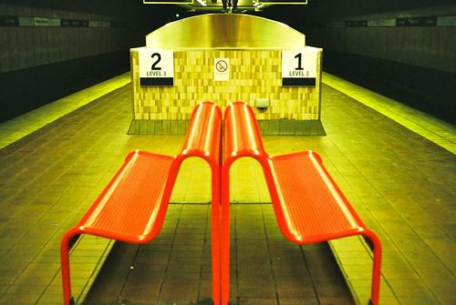 171209_ Olympus Trip 35_ Argyle Street Station #2