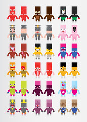 Typefaces Toys/ Juguetes (Typefaces) Tags: wood game art face illustration toy typography design artwork graphics play arte faces graphic drawing character cara stickers type characters illustrator caras draw dibujo diseo vector tipografia typeface ilustracion juguete typefaces vectorial personaje personajes tipografa tipografias