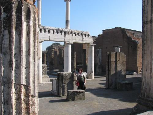 kimpompeii