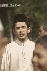 ayhwakn_08