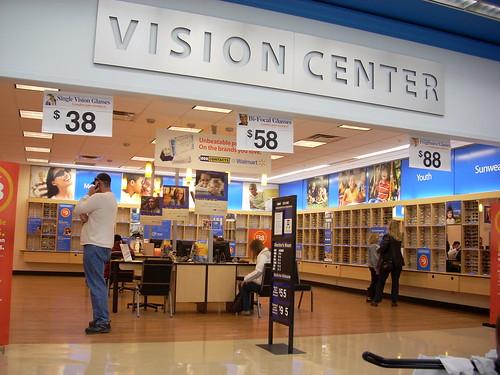 Flickriver: Photoset 'Walmart- Tabb, VA, 2601 Geo Wash Mem Hwy' by ...