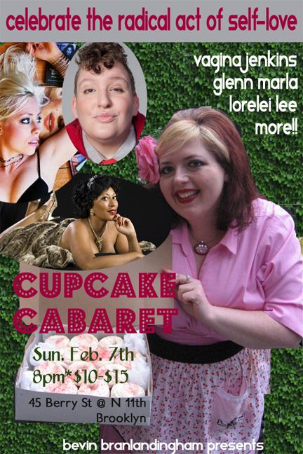 Cupcake-CabaretFeb7