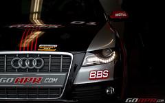 s4-garage-front