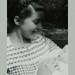 Dorothy Blake, granddaughter of Nettie Goings